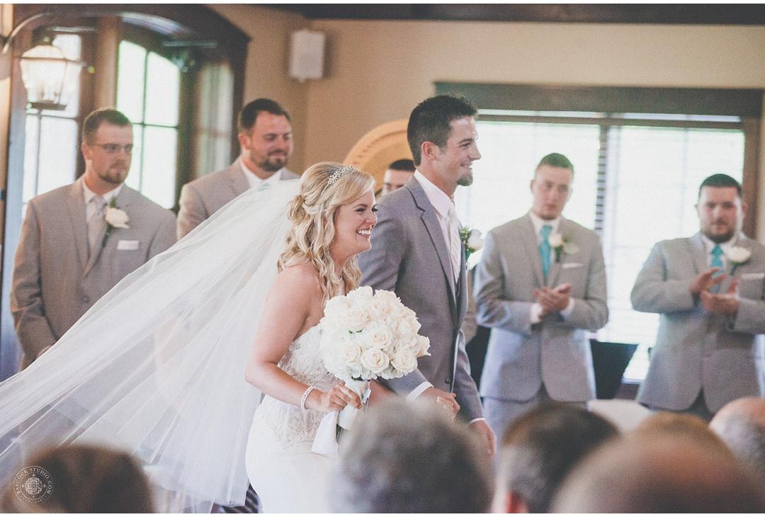 danielle-tyler-wedding-photographer-dayton-ohio-21.jpg