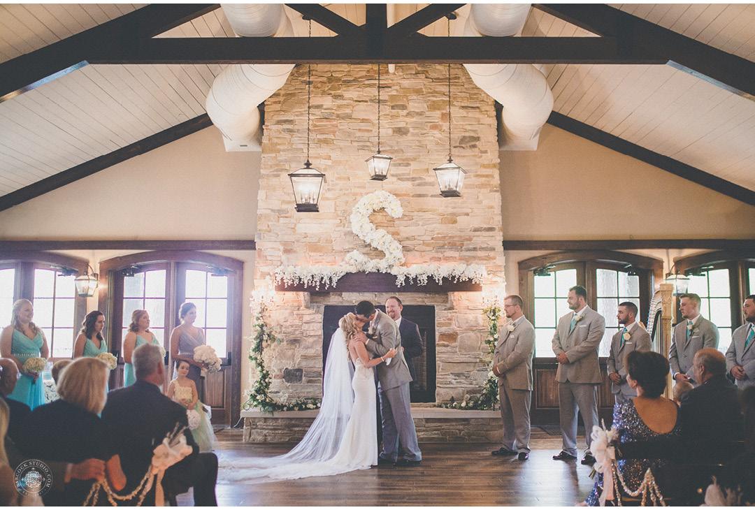 danielle-tyler-wedding-photographer-dayton-ohio-20.jpg