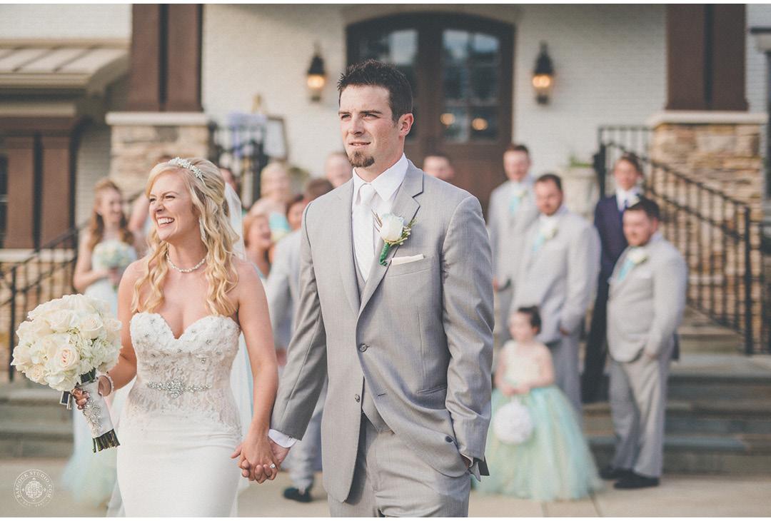 danielle-tyler-wedding-photographer-dayton-ohio-23.jpg