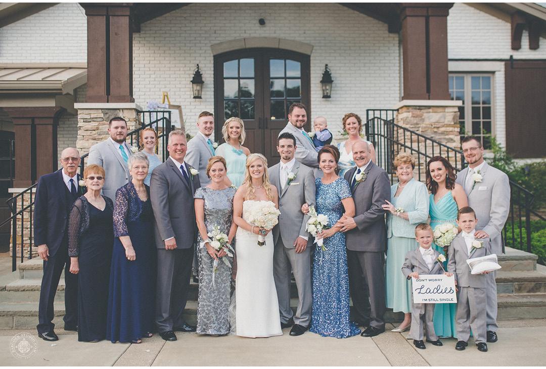 danielle-tyler-wedding-photographer-dayton-ohio-22.jpg