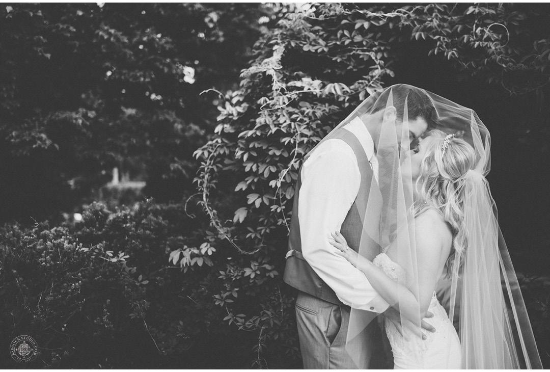 danielle-tyler-wedding-photographer-dayton-ohio-27.jpg