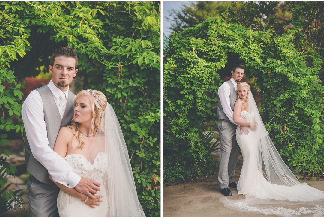 danielle-tyler-wedding-photographer-dayton-ohio-26.jpg