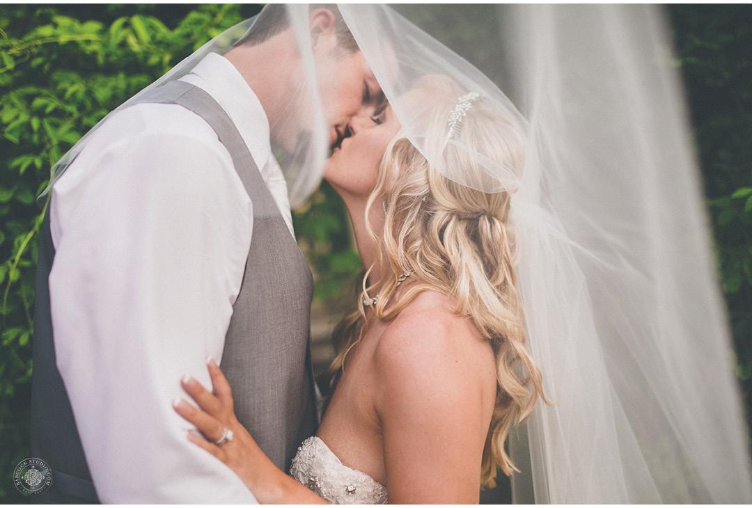 danielle-tyler-wedding-photographer-dayton-ohio-28.jpg