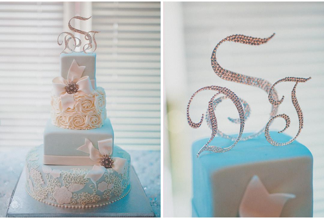 danielle-tyler-wedding-photographer-dayton-ohio-30.jpg