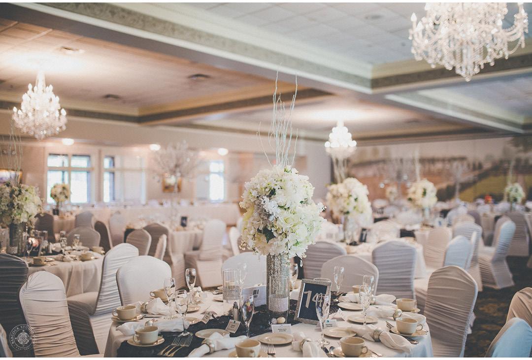 danielle-tyler-wedding-photographer-dayton-ohio-29.jpg