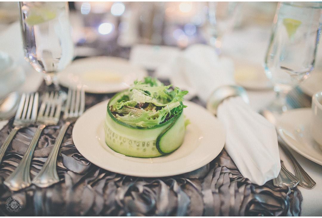 danielle-tyler-wedding-photographer-dayton-ohio-32.jpg