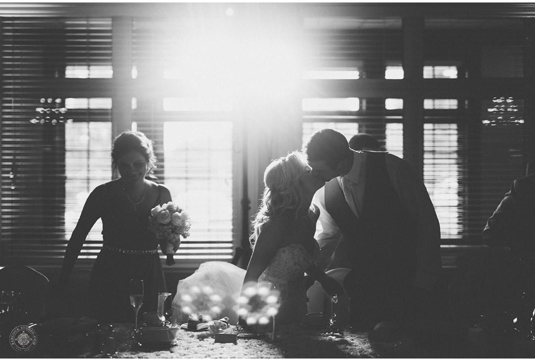 danielle-tyler-wedding-photographer-dayton-ohio-33.jpg