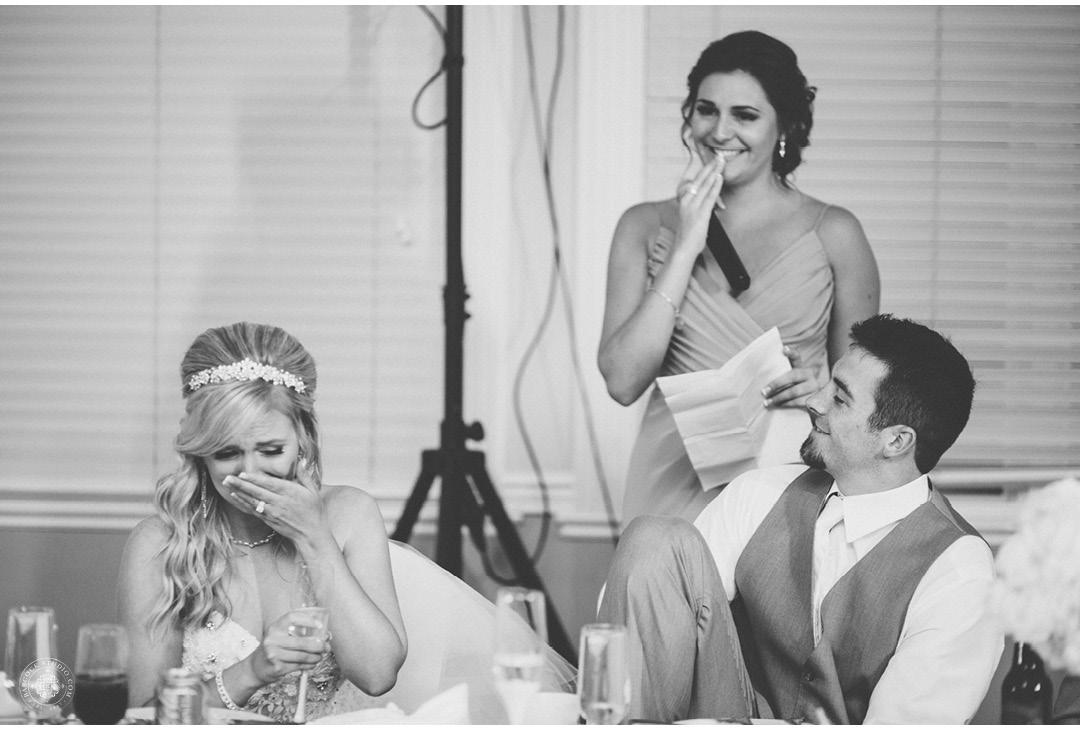 danielle-tyler-wedding-photographer-dayton-ohio-34.jpg