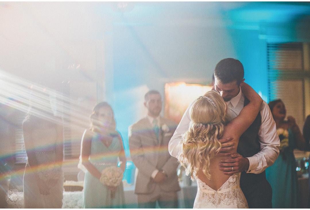 danielle-tyler-wedding-photographer-dayton-ohio-36.jpg