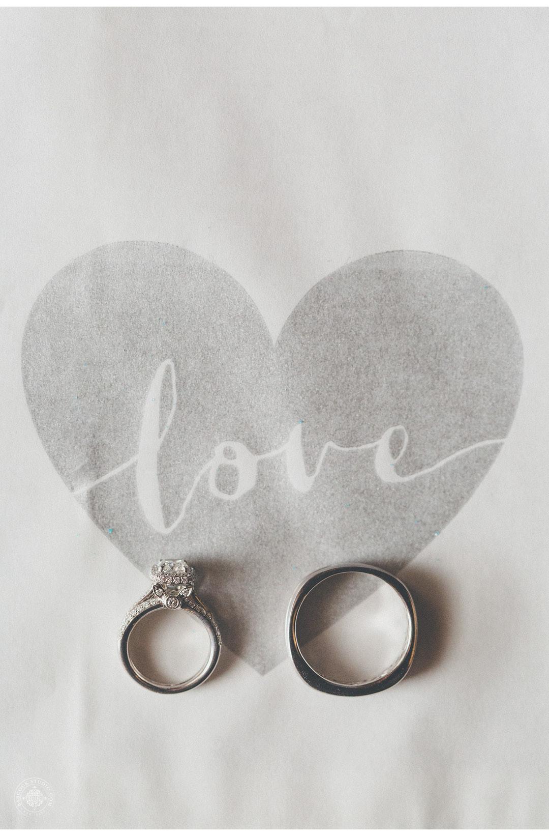 danielle-tyler-wedding-photographer-dayton-ohio-37.jpg
