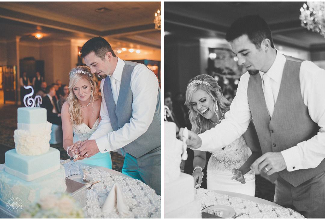 danielle-tyler-wedding-photographer-dayton-ohio-38.jpg