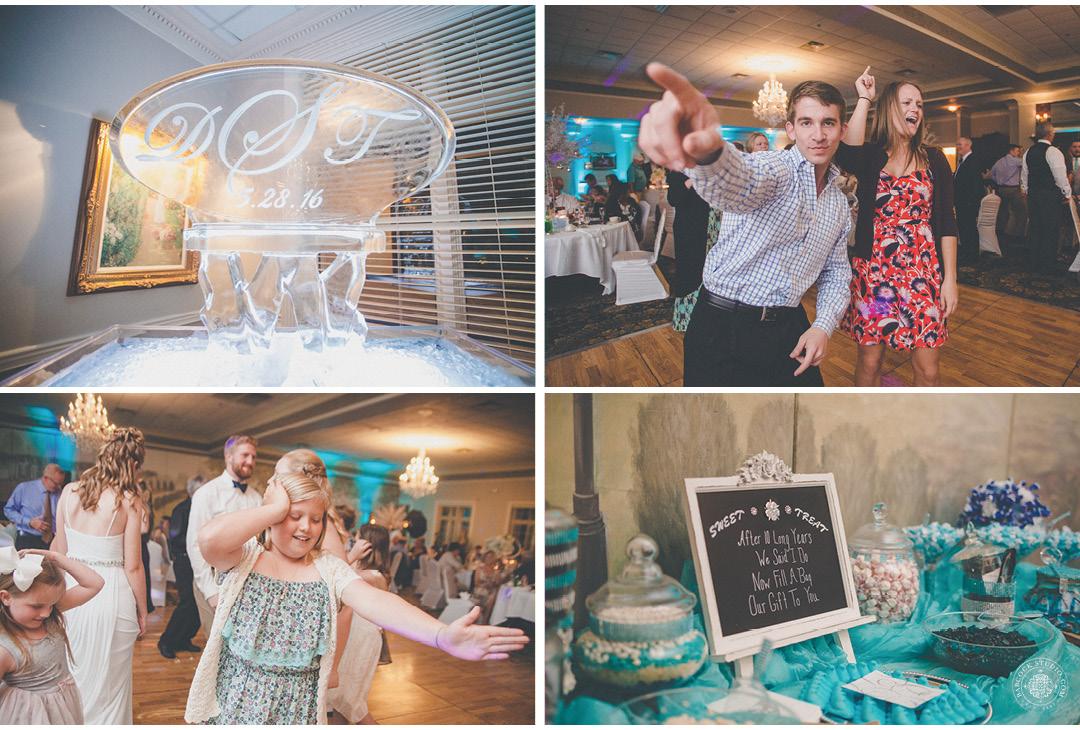danielle-tyler-wedding-photographer-dayton-ohio-40.jpg