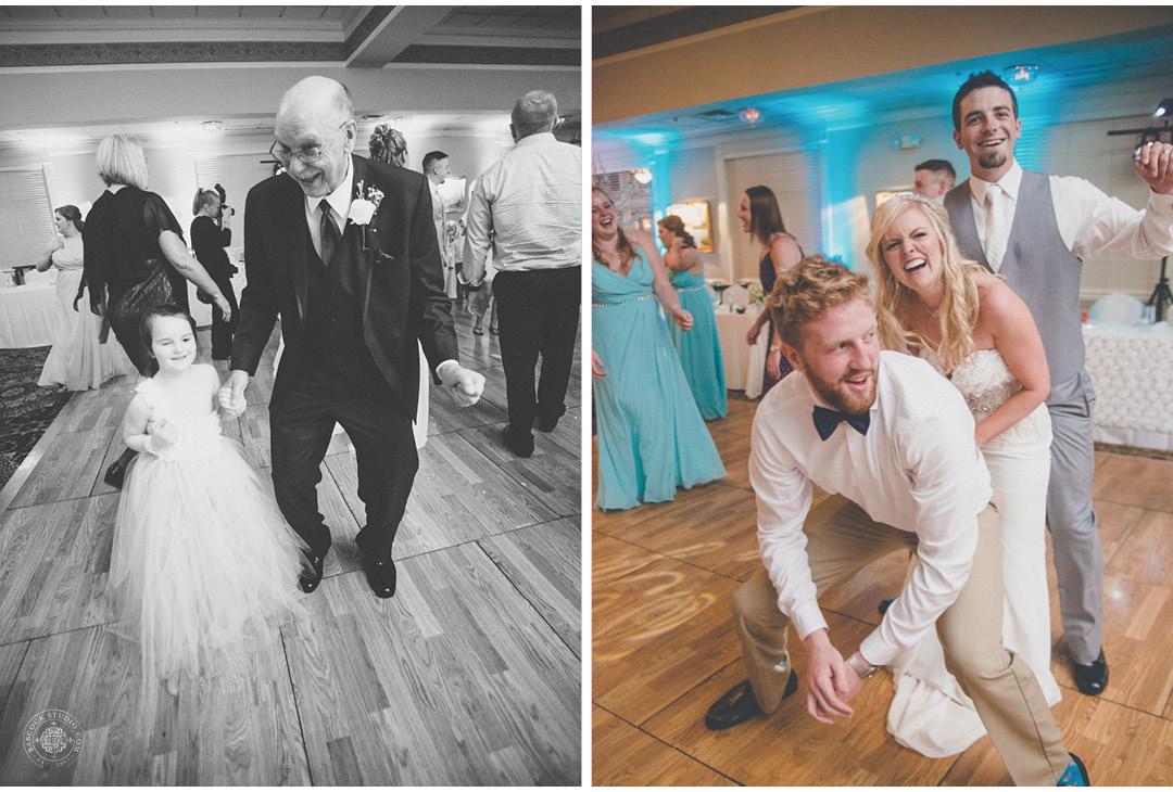 danielle-tyler-wedding-photographer-dayton-ohio-41.jpg