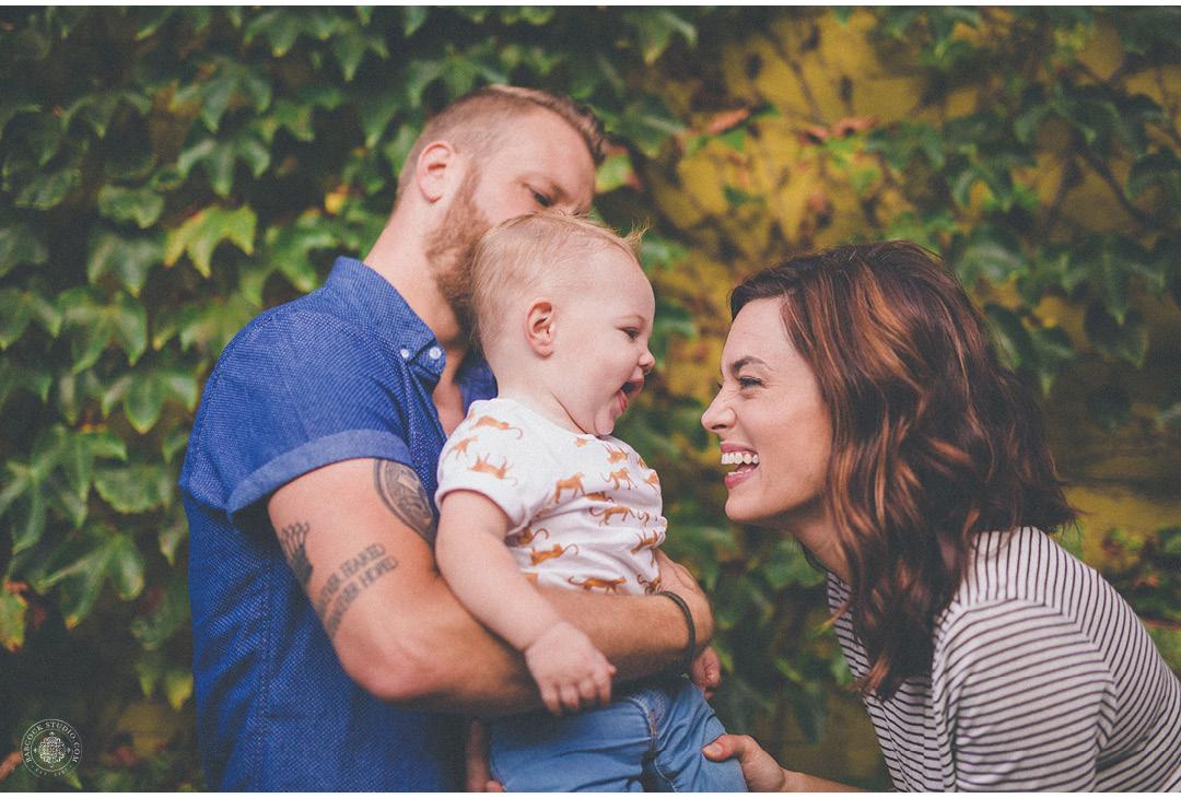 bryan-jeff-family-photographer-dayton-ohio-.jpg