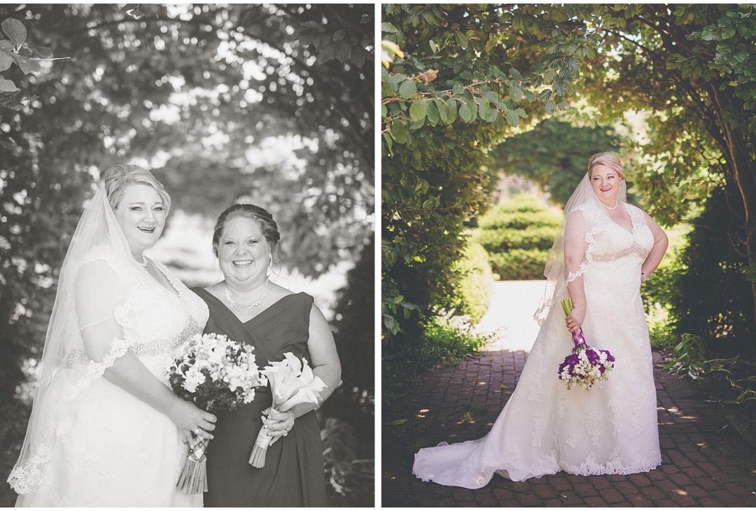 megan-nate-wedding-photographer-dayton-ohio-4.jpg