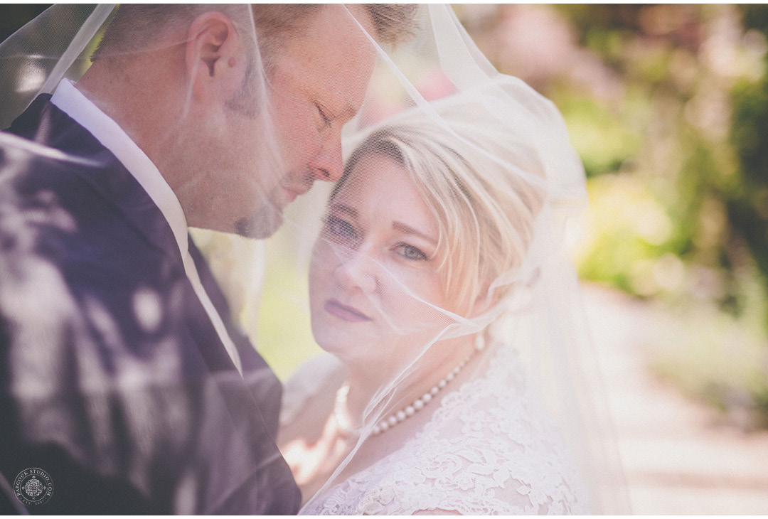 megan-nate-wedding-photographer-dayton-ohio-8.jpg