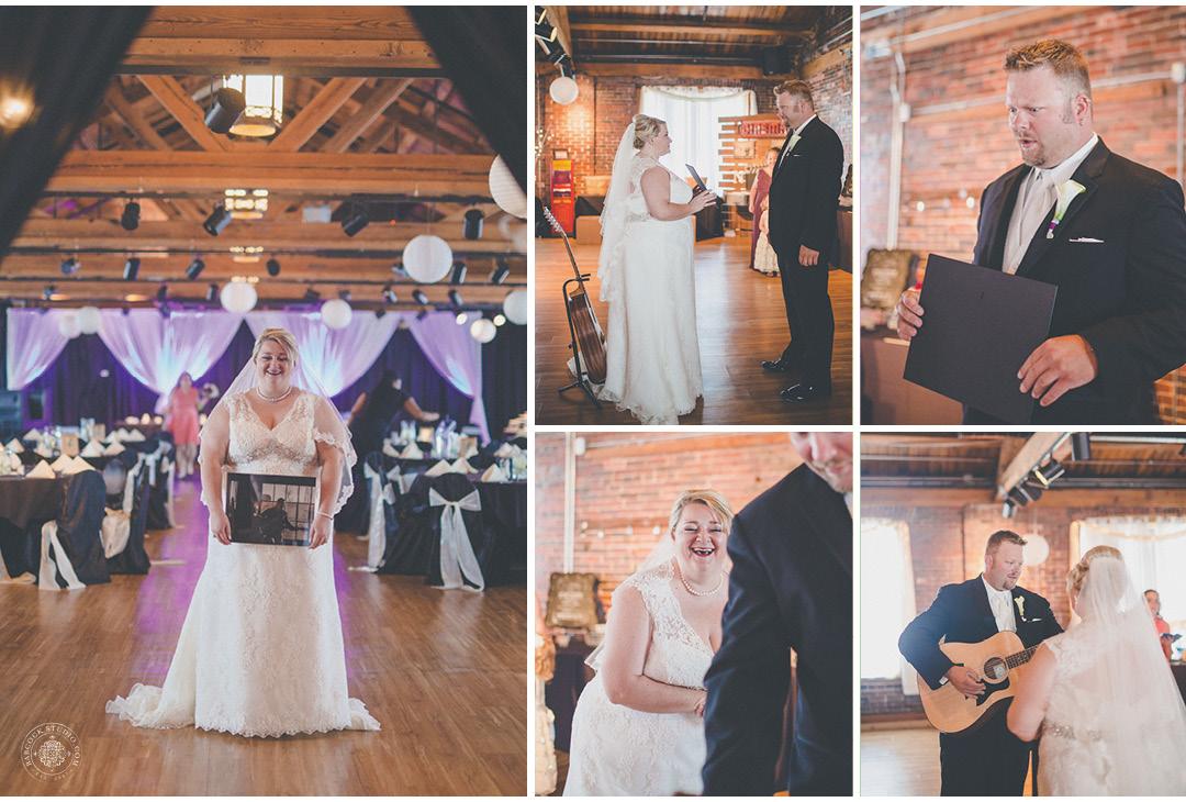 megan-nate-wedding-photographer-dayton-ohio-10.jpg
