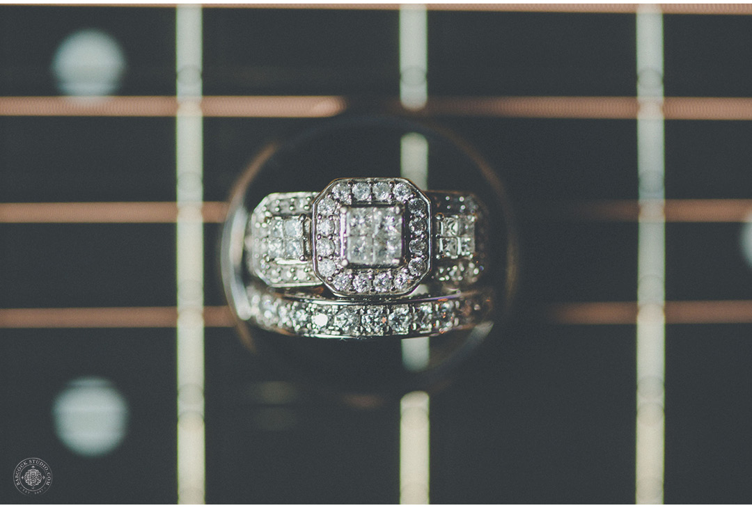 megan-nate-wedding-photographer-dayton-ohio-12.jpg