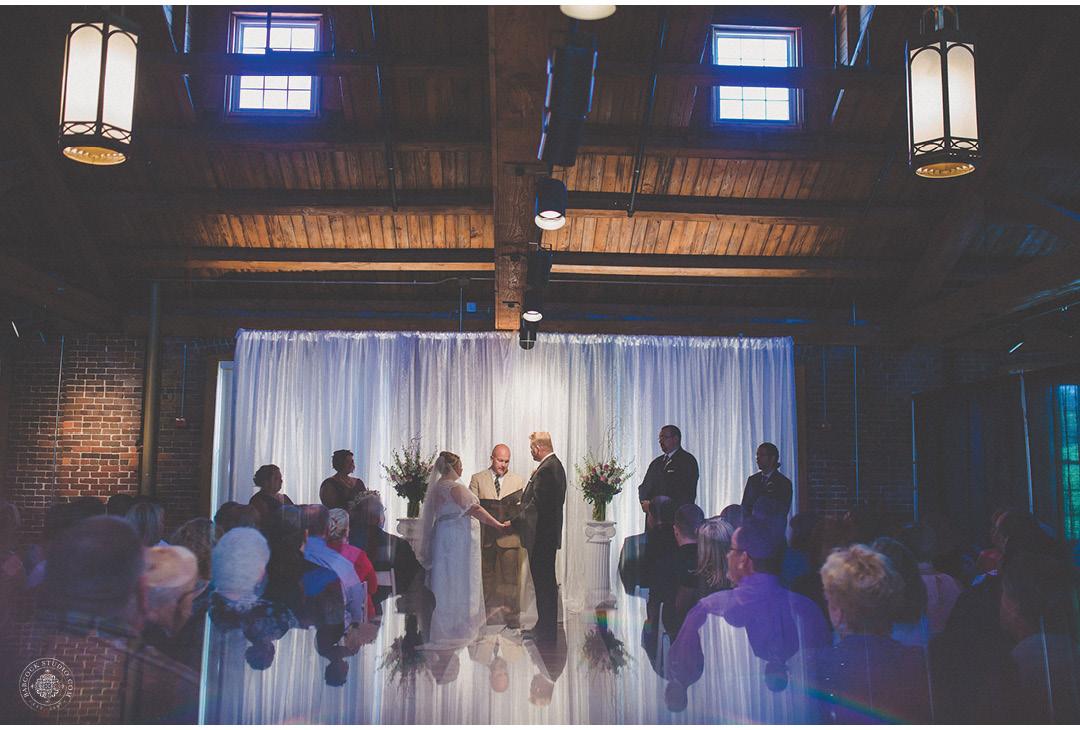 megan-nate-wedding-photographer-dayton-ohio-13.jpg