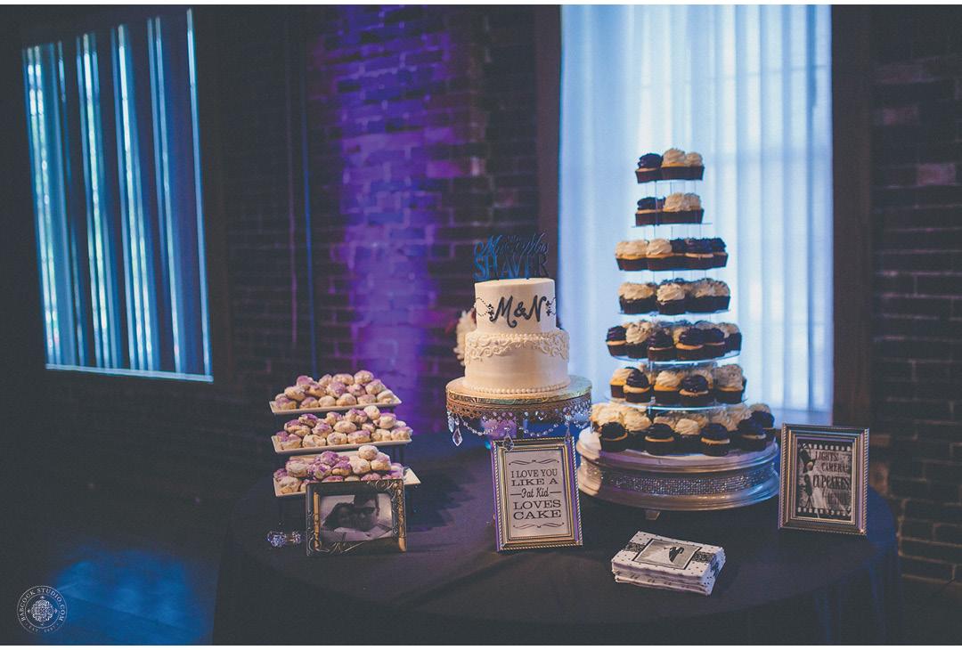 megan-nate-wedding-photographer-dayton-ohio-15.jpg