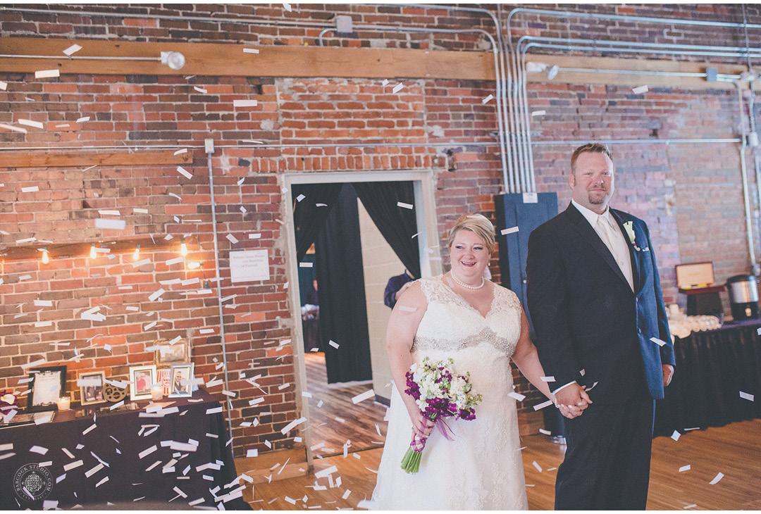 megan-nate-wedding-photographer-dayton-ohio-17.jpg
