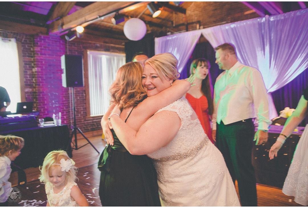 megan-nate-wedding-photographer-dayton-ohio-22.jpg