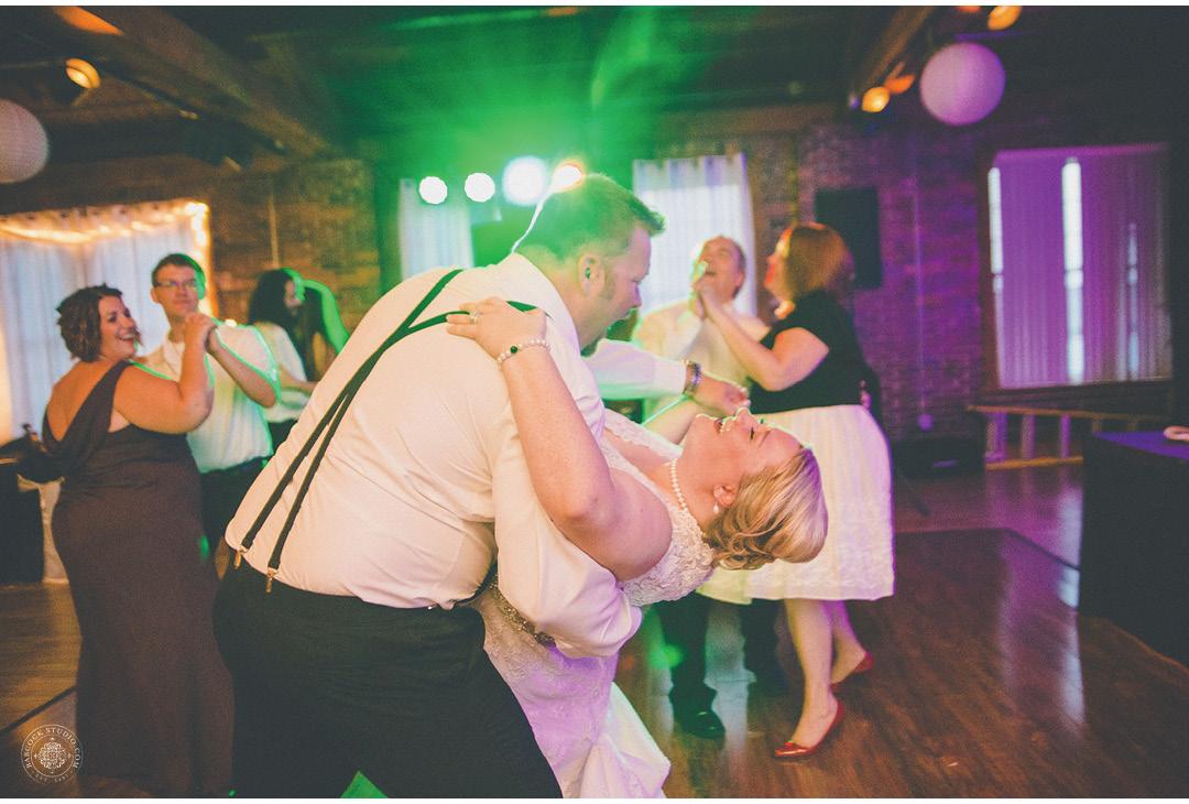 megan-nate-wedding-photographer-dayton-ohio-27.jpg