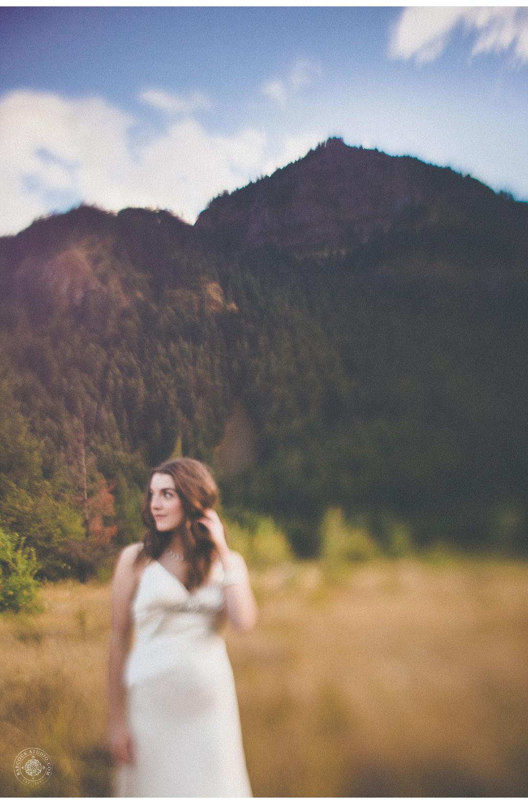 steph-dallas-destination-photographer-14.jpg