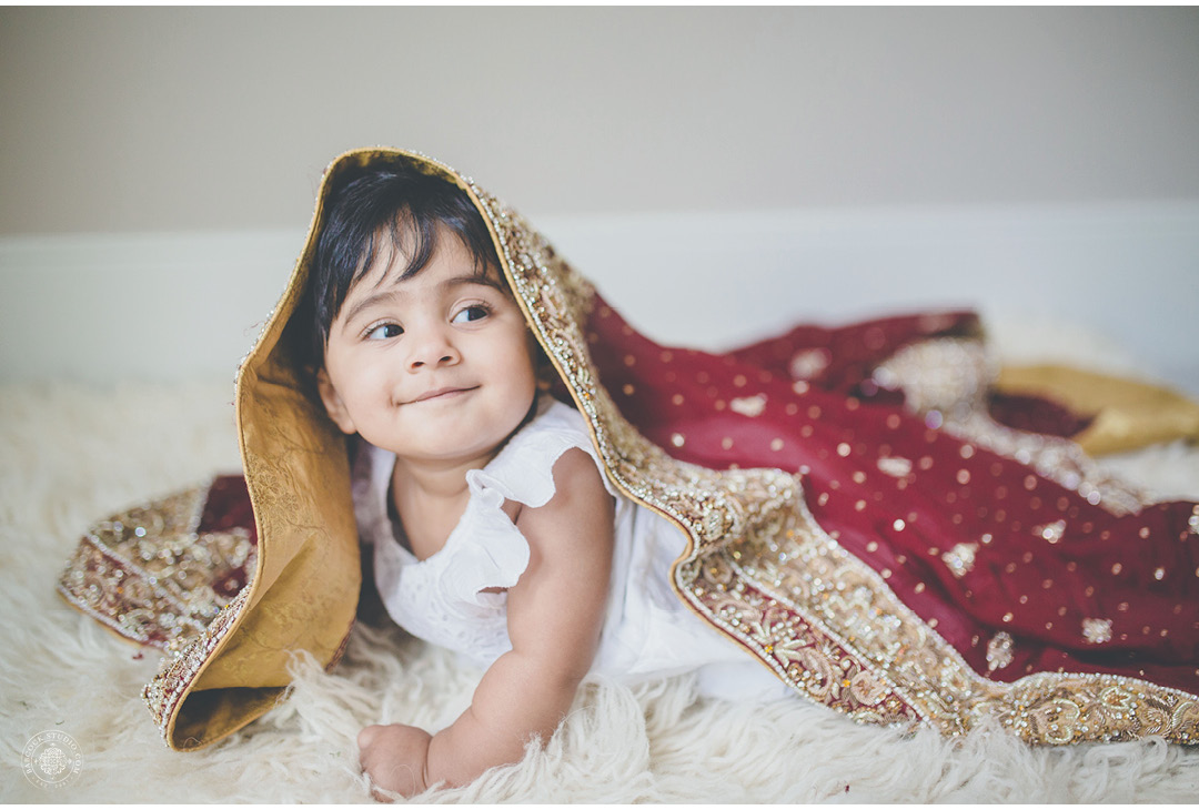 najamuddin-children-photographer-cincinnati-ohio-11.jpg