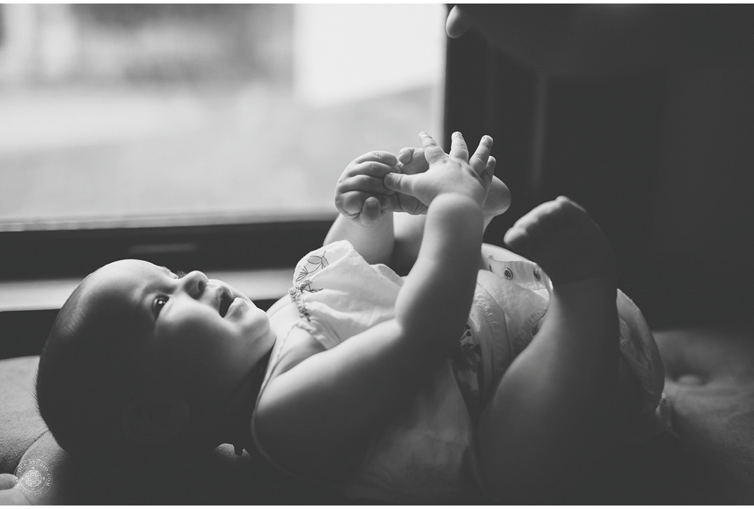 etta-child-photographer-bellbrook-ohio-2.jpg