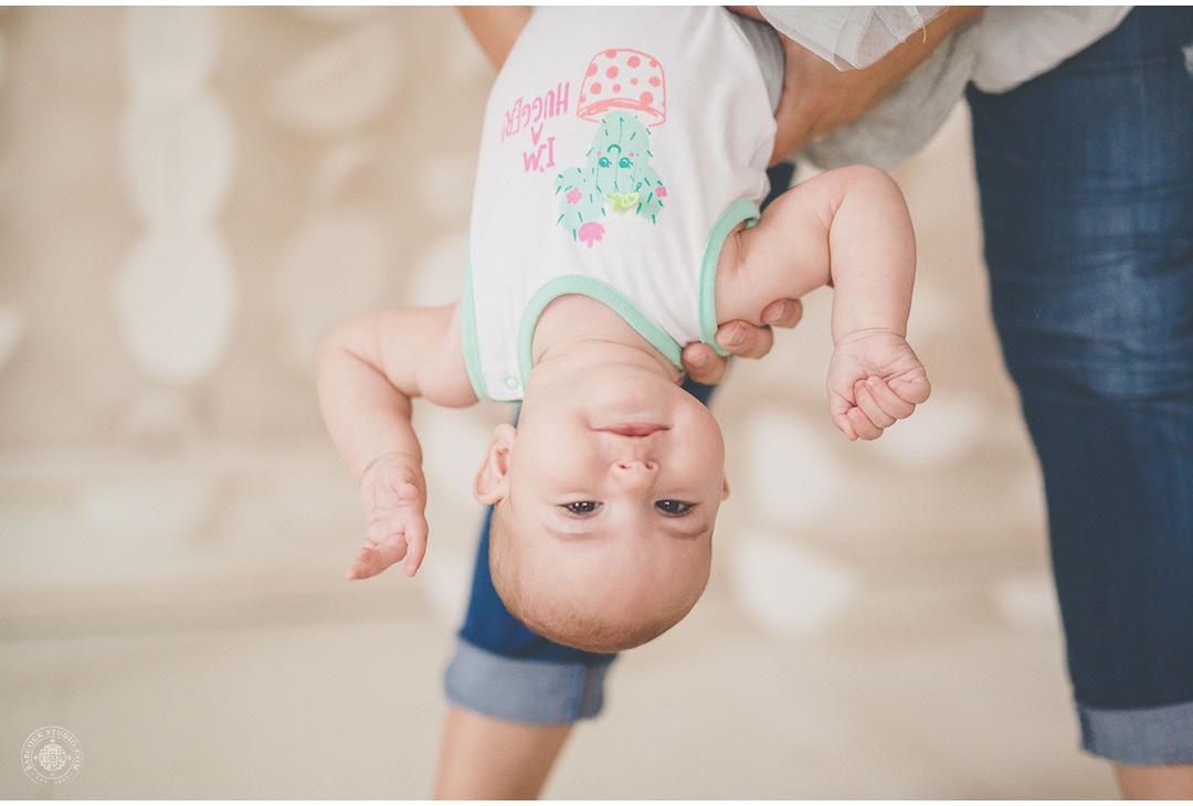 etta-child-photographer-bellbrook-ohio-4.jpg