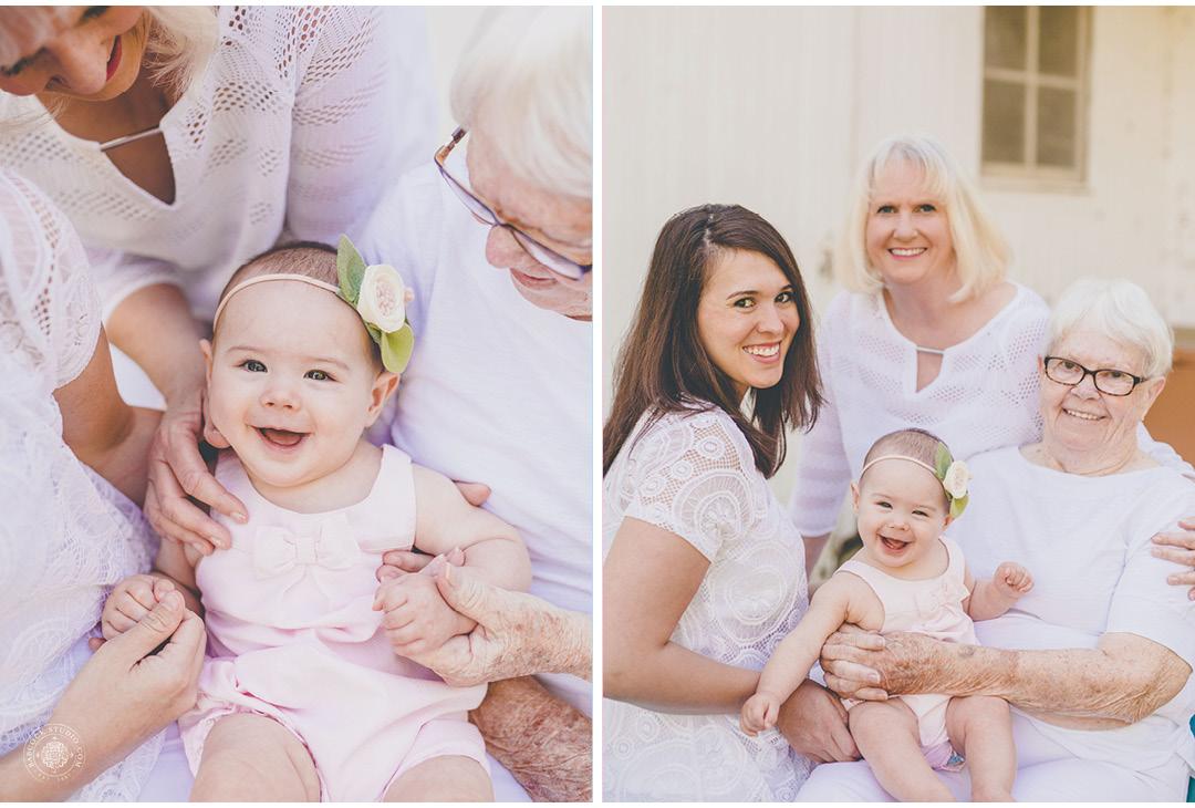 sloane-baby-children-photographer-dayton-ohio-.jpg