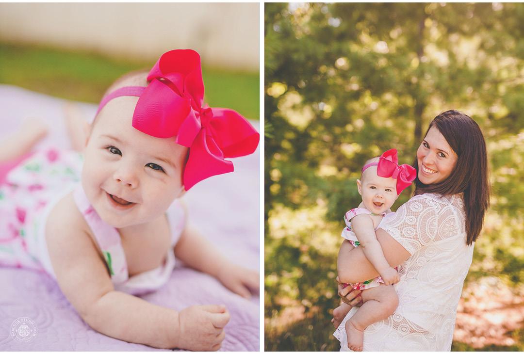 sloane-baby-children-photographer-dayton-ohio-3.jpg