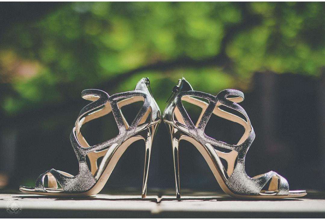 april-jared-wedding-photographer-dayton-ohio-2.jpg