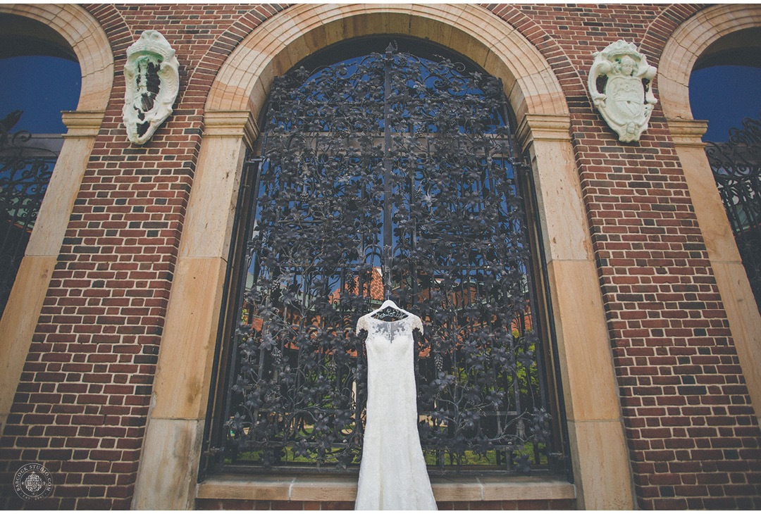 april-jared-wedding-photographer-dayton-ohio-.jpg
