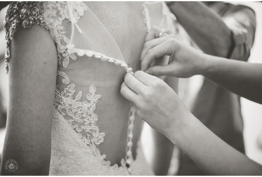 april-jared-wedding-photographer-dayton-ohio-3.jpg