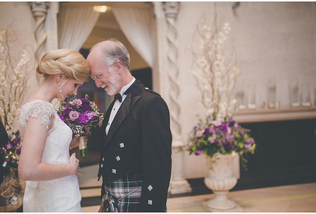 april-jared-wedding-photographer-dayton-ohio-4.jpg