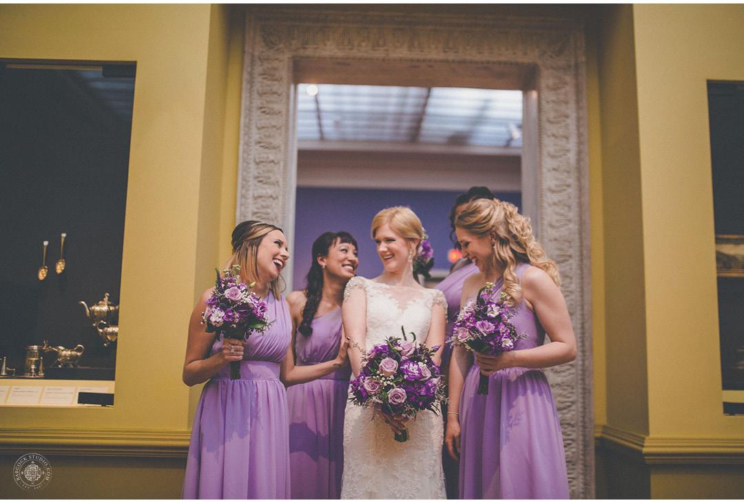 april-jared-wedding-photographer-dayton-ohio-5.jpg