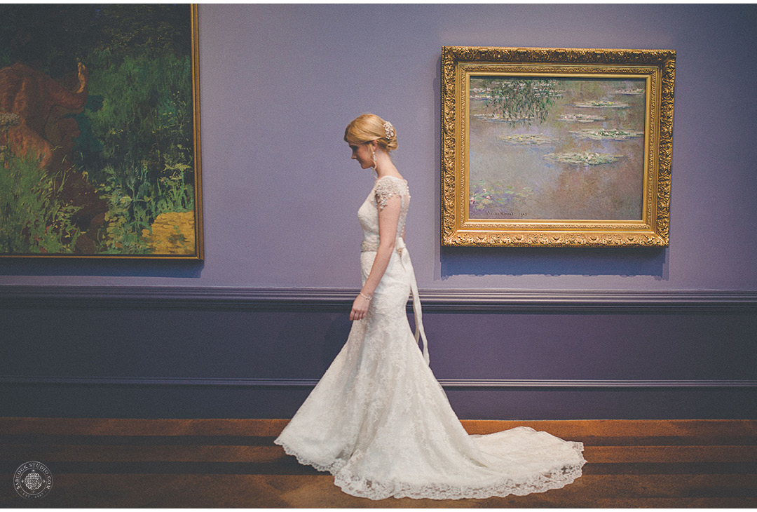 april-jared-wedding-photographer-dayton-ohio-6.jpg