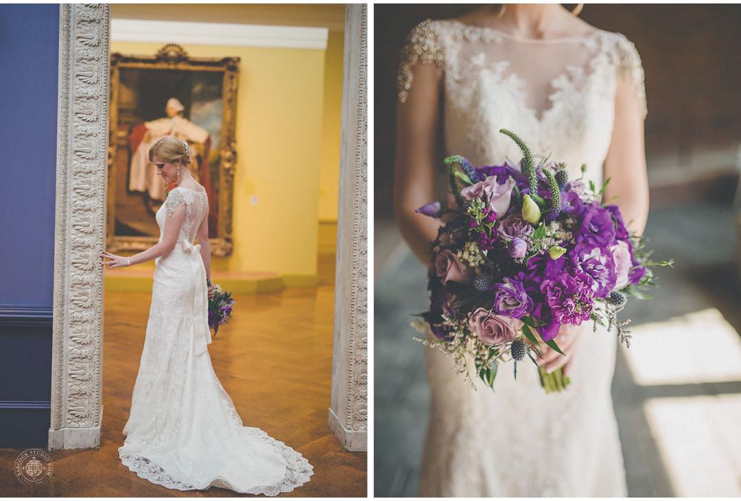 april-jared-wedding-photographer-dayton-ohio-8.jpg