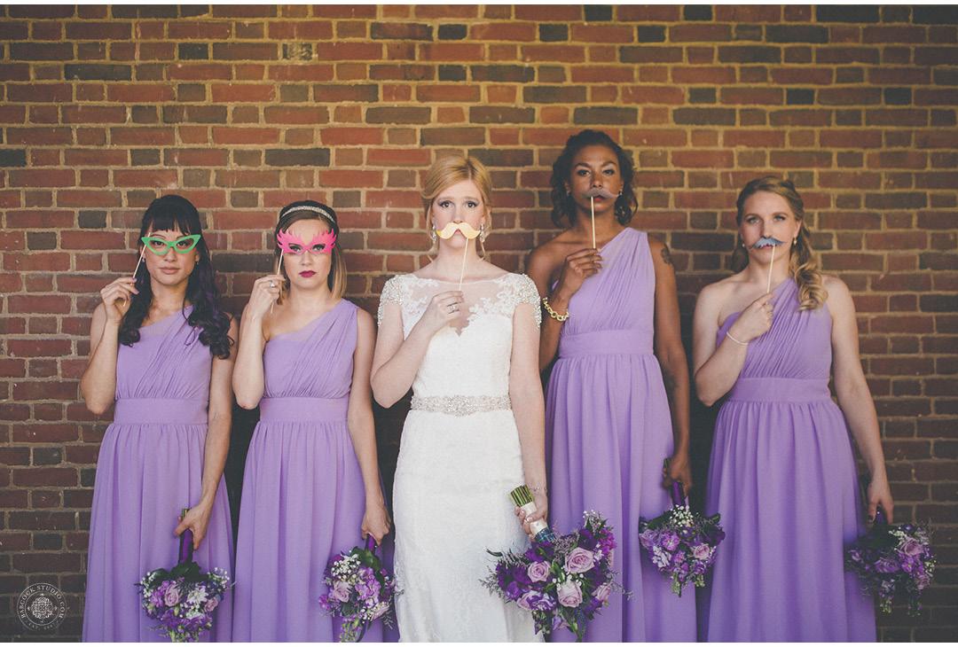 april-jared-wedding-photographer-dayton-ohio-9.jpg