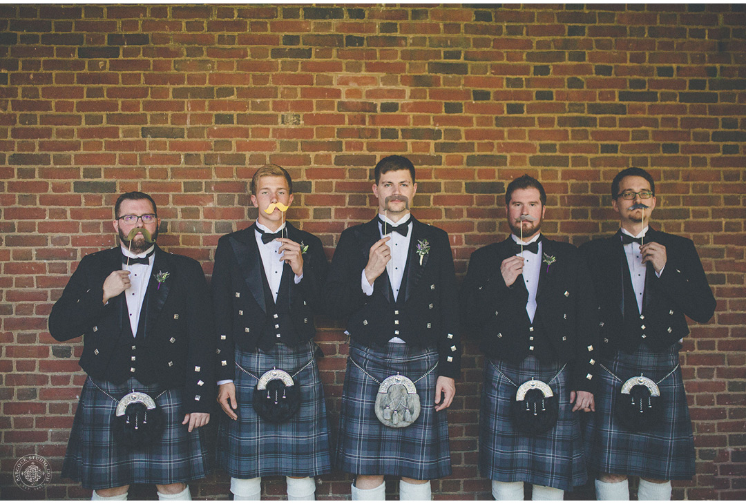 april-jared-wedding-photographer-dayton-ohio-10.jpg