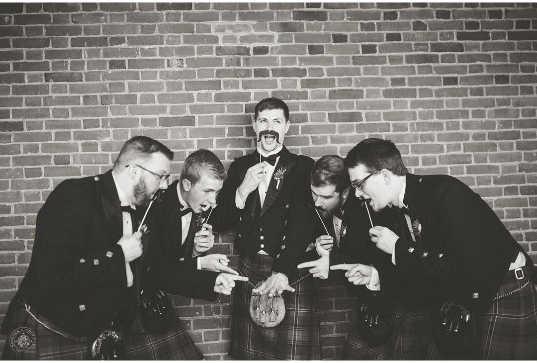 april-jared-wedding-photographer-dayton-ohio-11.jpg