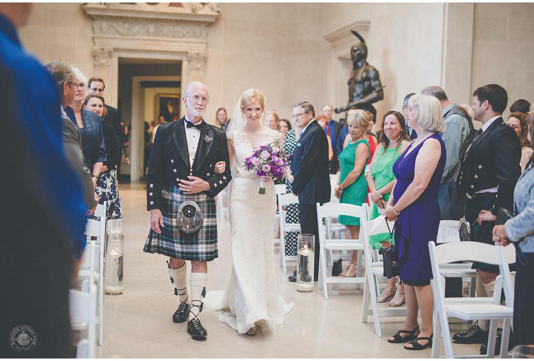 april-jared-wedding-photographer-dayton-ohio-15.jpg