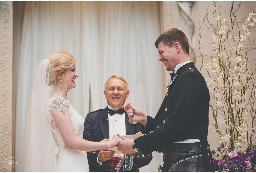 april-jared-wedding-photographer-dayton-ohio-16.jpg