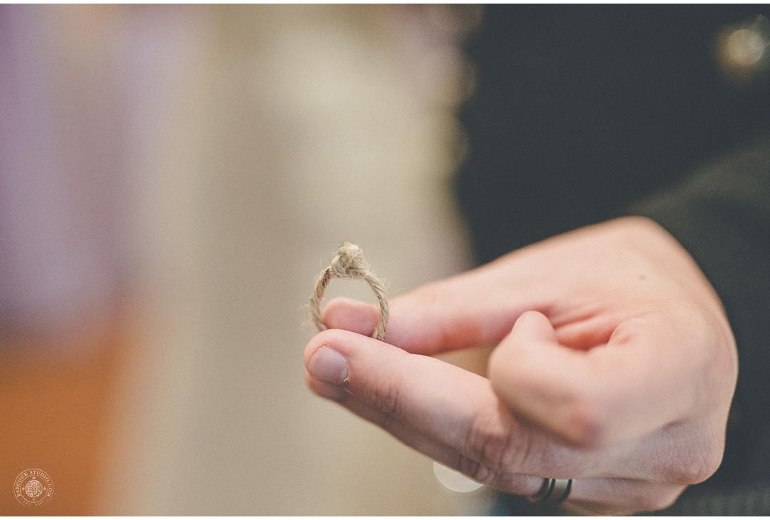 april-jared-wedding-photographer-dayton-ohio-17.jpg