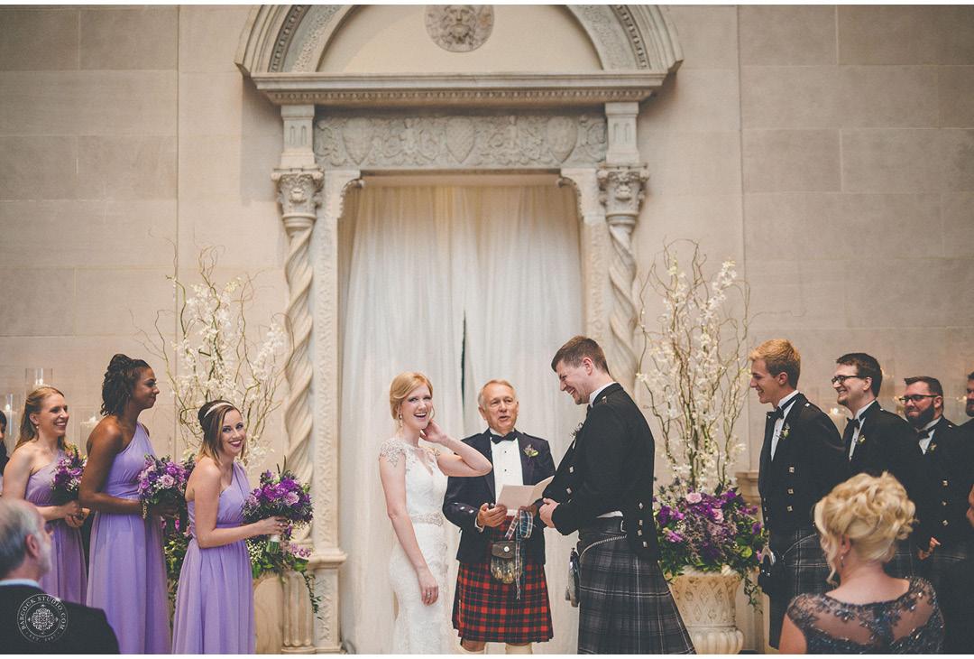 april-jared-wedding-photographer-dayton-ohio-18.jpg