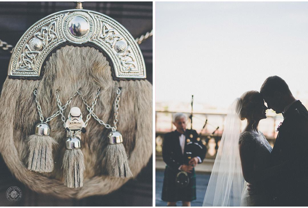 april-jared-wedding-photographer-dayton-ohio-20.jpg