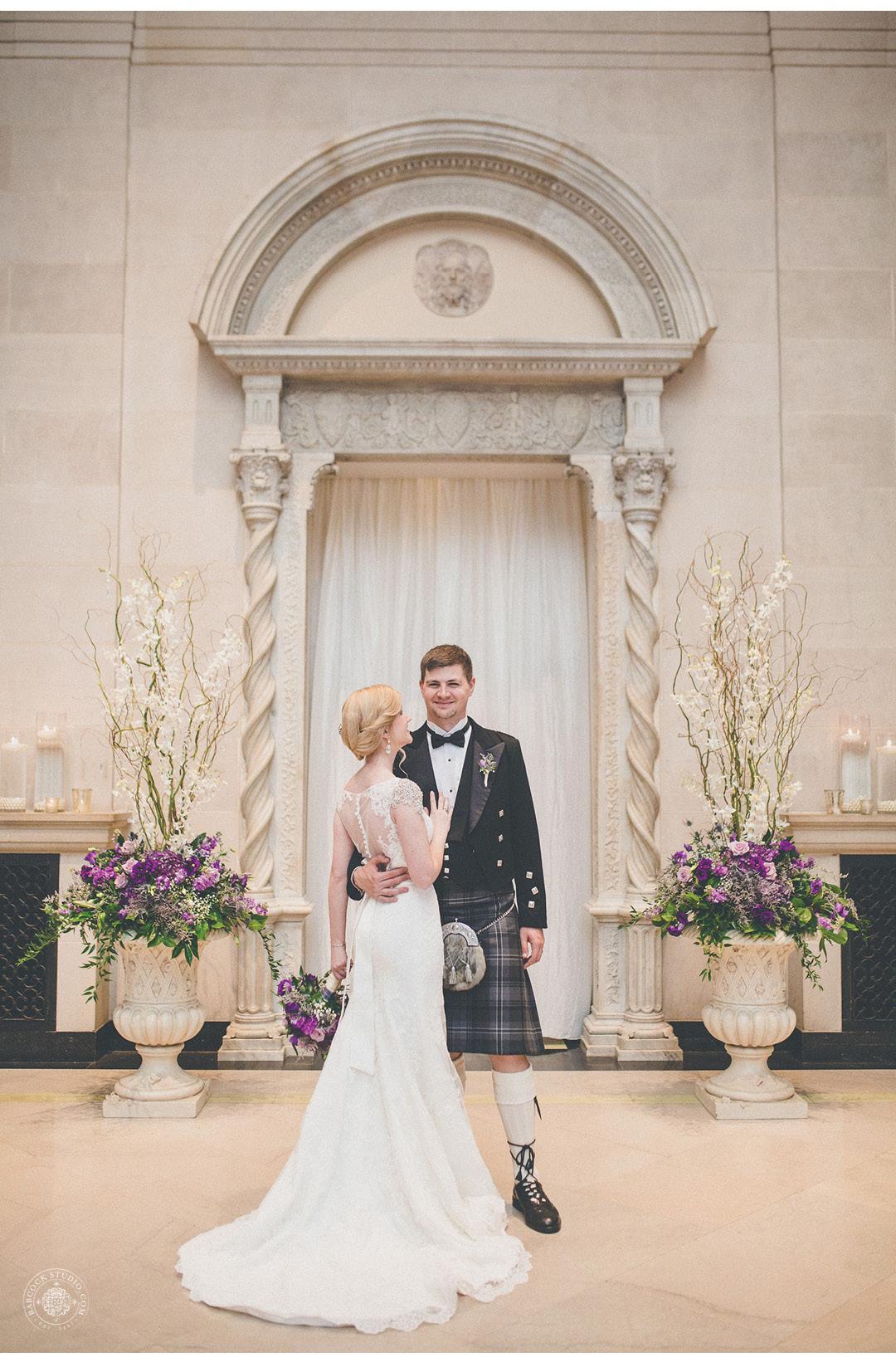 april-jared-wedding-photographer-dayton-ohio-19.jpg