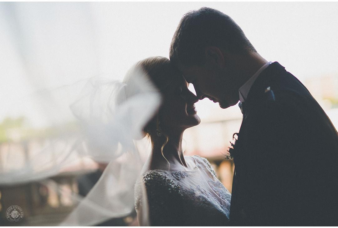 april-jared-wedding-photographer-dayton-ohio-21.jpg